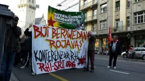 Kobane-RHI