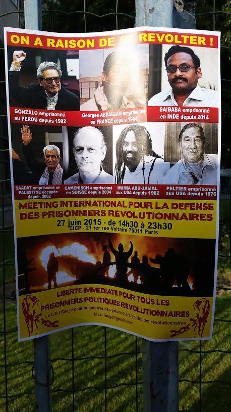 France-19juin15