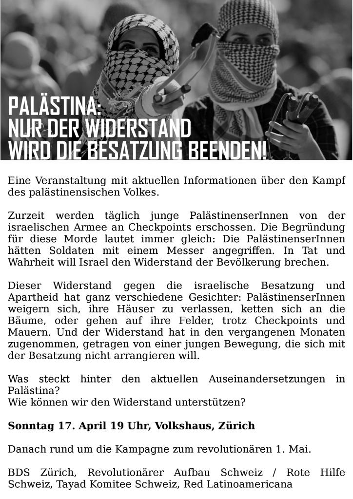 palestine_17.4